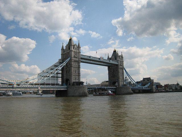 2009年 ロンドン旅行 153s