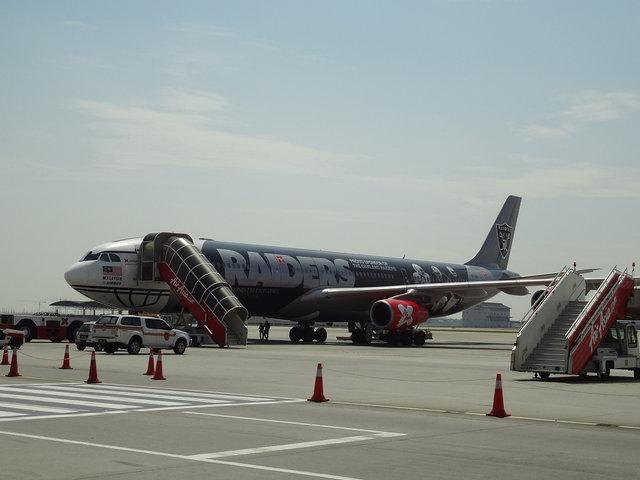 16 A340 AA (1)