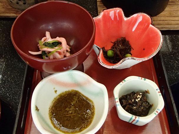 10朝食 (4)