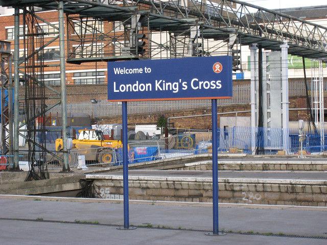 2009年 ロンドン旅行 377s