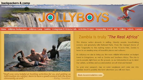 Zambia Jollyboys1