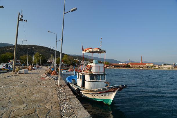 25漁港 (6)