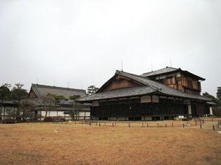 2011年1月 京都 162