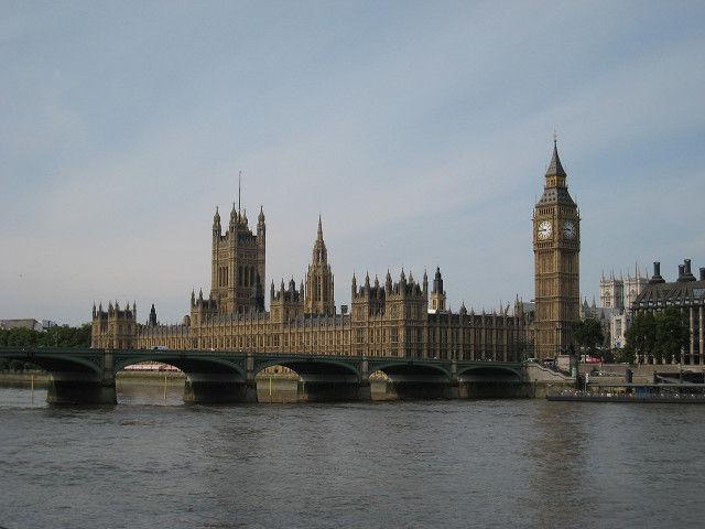 2009年 ロンドン旅行 189s