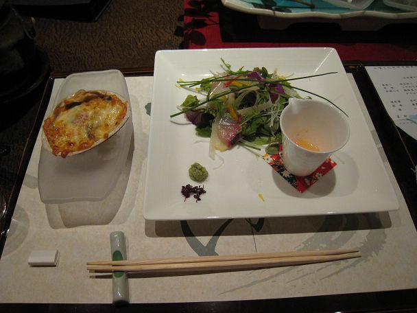 2010年 福島 098 (4)s