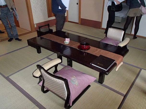 5特別室 (4)