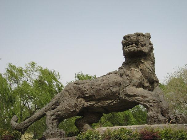 26 北京動物園 (16)
