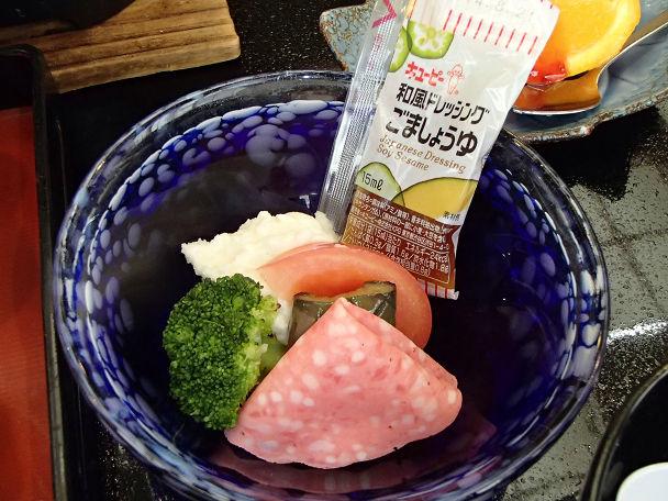 10朝食 (6)