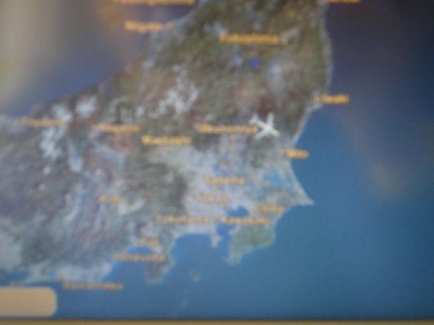29 釜山→成田 (8)