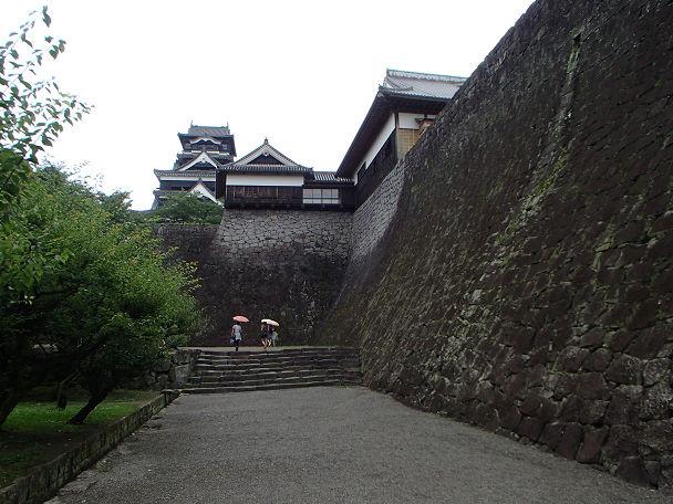 熊本城 (26)