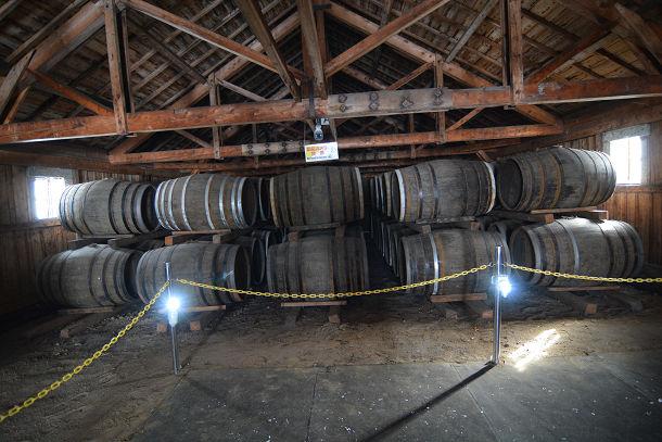 5樽の説明 (4)