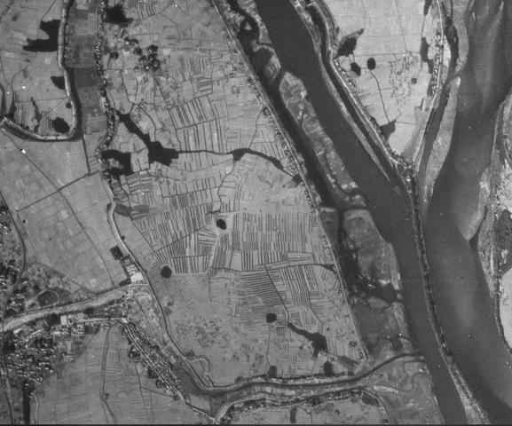 多度町1 1945