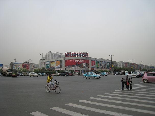 32 天津郊外 (6)