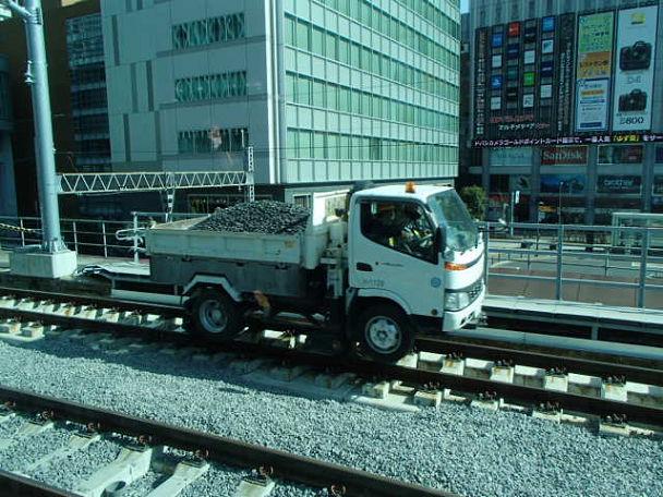 4 (8)京浜東北線