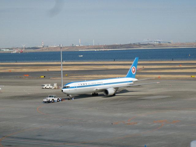 42 HND 201101 (8)s