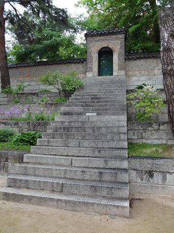 8昌徳宮 (29)