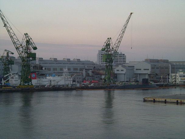 2003年2月神戸姫路1 (2)s