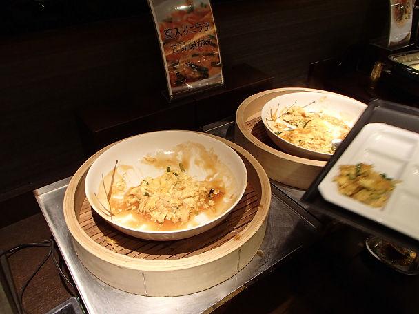 7夕食 (4)s