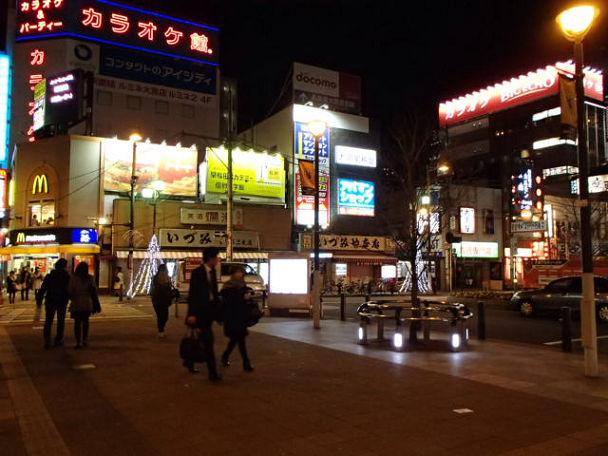 3大宮の夜 (3)