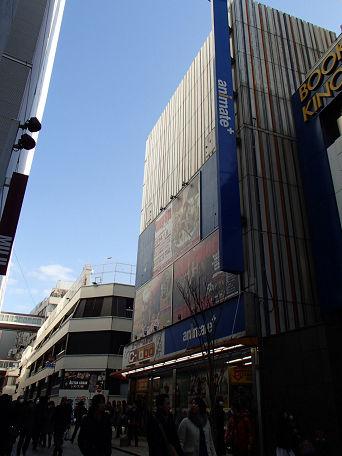 4歌舞伎町 (3)