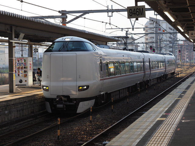10舞鶴線 (1)