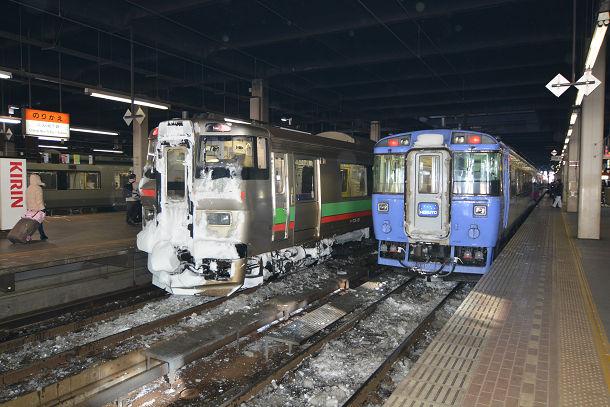 20 札幌駅 (4)