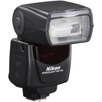 Nikon_4808B_SB_700_Speedlight_Shoe_Mount_734997