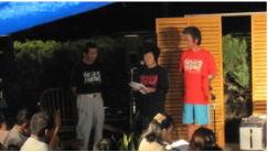 houyuu-live 3
