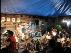 houyuu-live 9