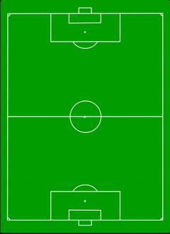 493px-Soccer_field_-_empty
