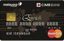 CIMB-ENRICH-WORLD-MASTERCARD