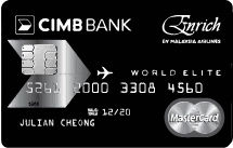 thumbnail-enrich-world-elite-mastercard