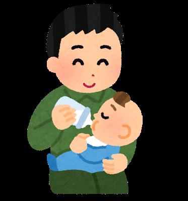 baby_jyunyu_honyubin_man
