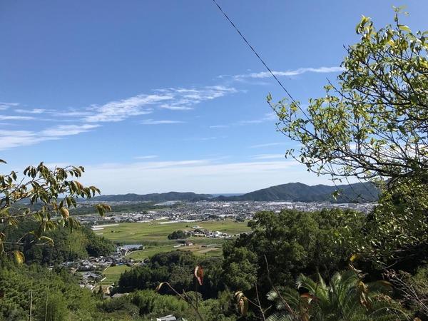 35番清滝寺2