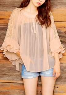 001-shirt-blouse