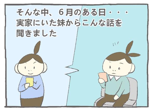 121-2