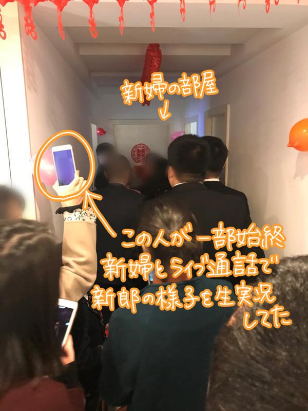 図16★ライブ中継2