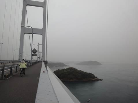 来島海峡大橋2