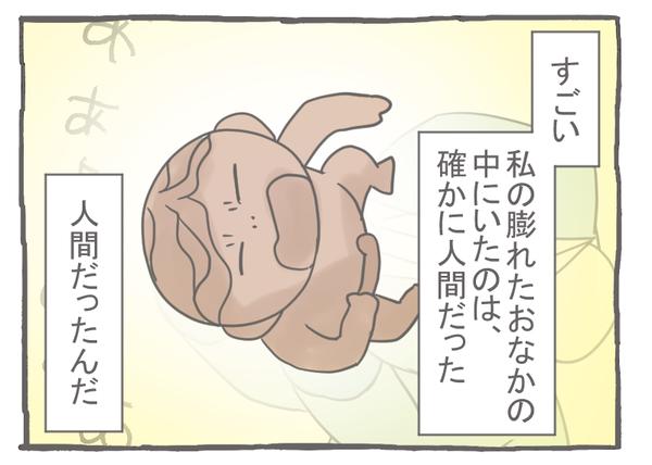 妊娠出産編30-5