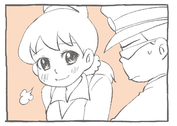 15話トトカラ