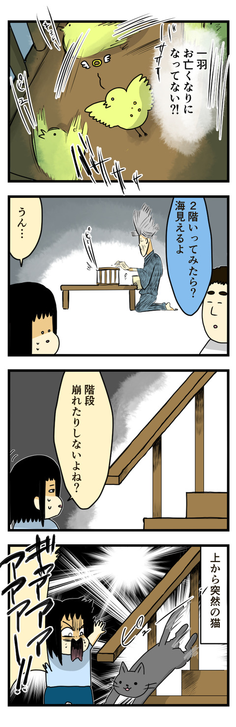 父親 15