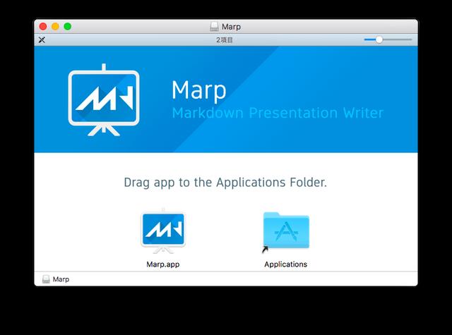 「MARP」の画像検索結果