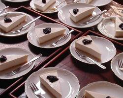 kaede-cake
