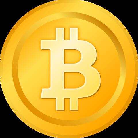 bitcoin-gold01