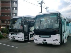 CIMG8315