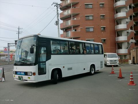 CIMG6711