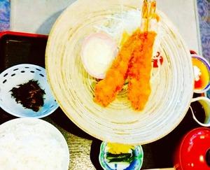 海老ポチャ1 (2)