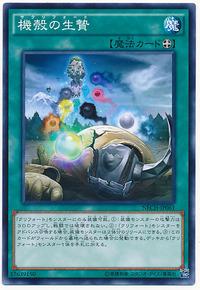 card100018845_1