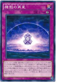 card100020338_1