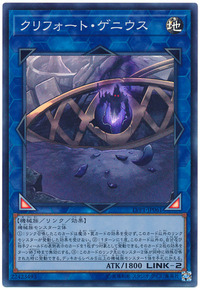 card100062118_1